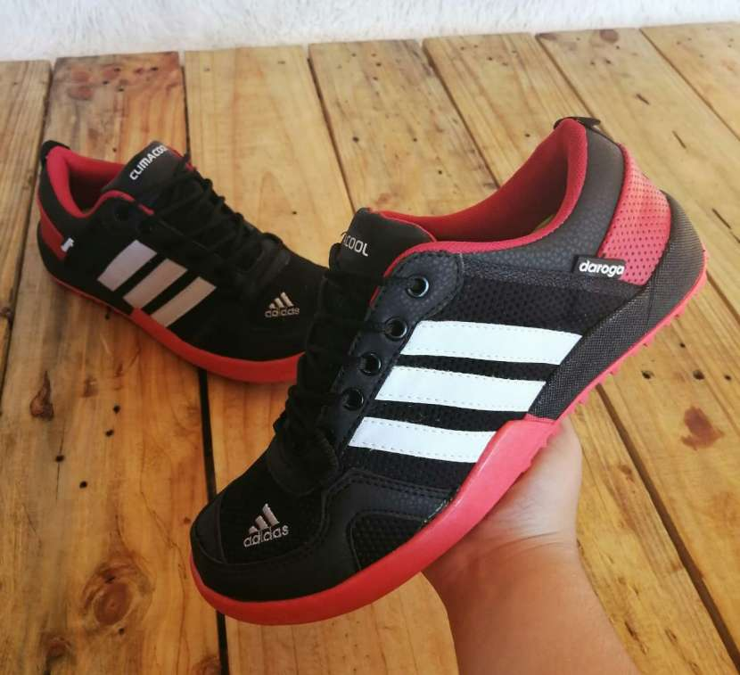 Calzados Adidas - 4
