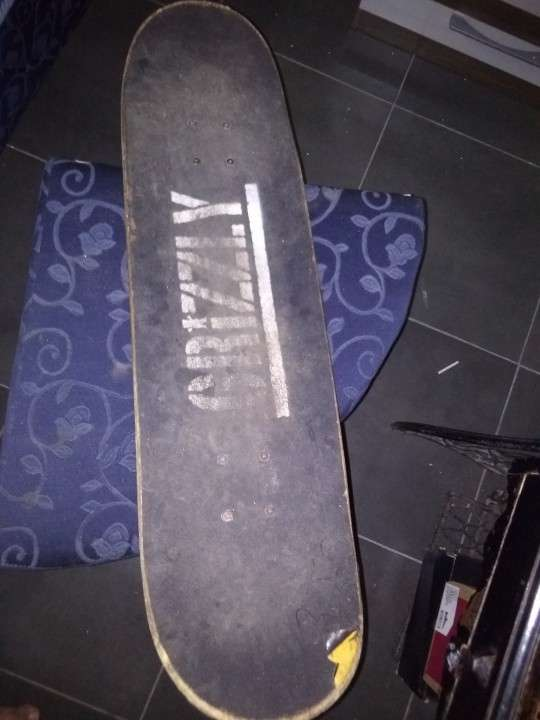 Skate Darkstar - 1