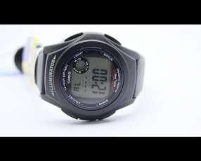 Relojes Q&Q original