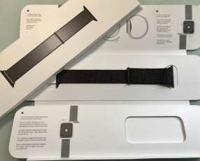 Banda para Apple Watch 40mm