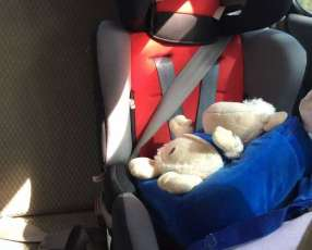 Silla de auto para bebe Infantil