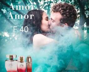 Perfume rozzen y de parfums d parfums