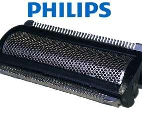 Afeitadora Philips BodyGroom BG2024 Cabezal de repuesto