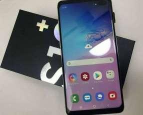 Samsung Galaxy S10+ 256 GB