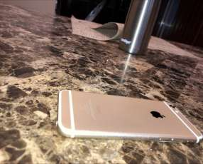 iPhone 6 Gold 32 GB