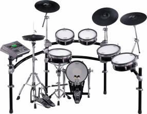 Roland TD-20S V-Pro Electronic Drum Set