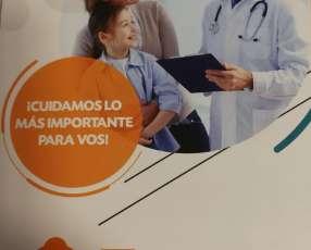Epem Medicina