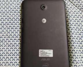 Tablet Asus Pad 7