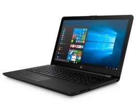 Notebook HP 15-DA0004LA