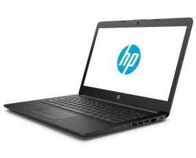 Notebook HP 14-CK0001LA