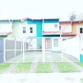 Duplex en Loma Pytá zona Shopping El Portal