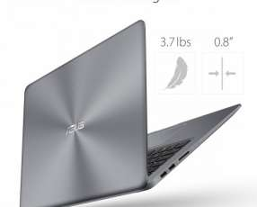 Notebook Asus VivoBook A12