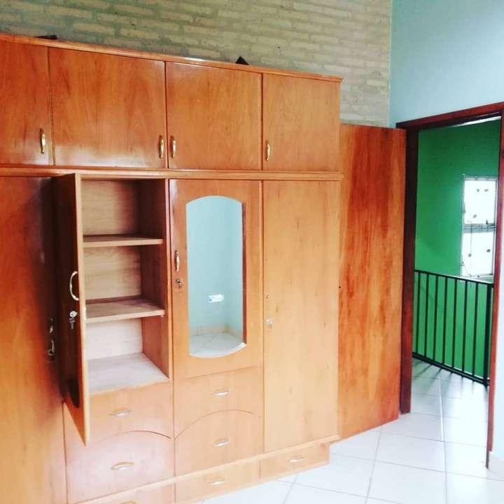 Duplex en Loma Pytá zona Shopping El Portal - 3