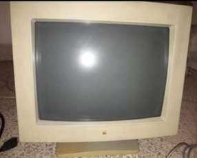 Informática Vintage de Colección!