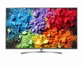 Televisor lg 55″ smart ultra hd
