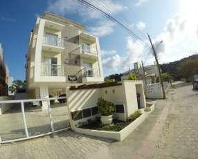 Departamento en Florianópolis a 650 mts del Mar