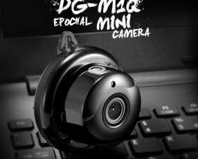 Mini Cámara wifi Digo