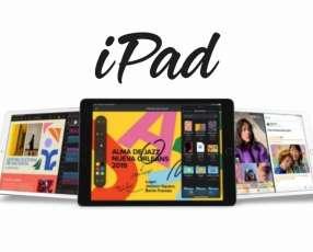 iPad 7ma Generación