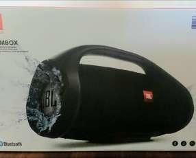JBL Boombox original nuevo en caja