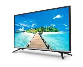 Tv televisor aiwa led 32 aw-32b4sm