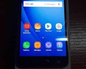 Samsung Galaxy J5 2016 16 GB
