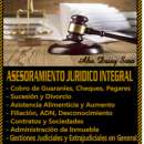 consultas Jurídicas y Administración de inmuebles - 0