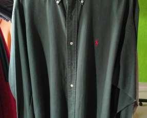 Camisa Polo Original XL