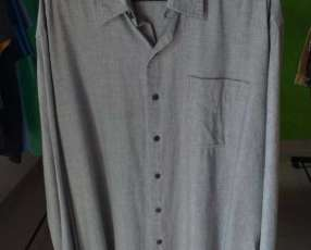 Ralph Lauren Polo Original XL