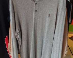 Remera Polo Ralph Lauren Original