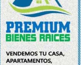 inmobiliaria ofrece servicios