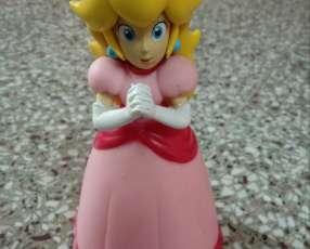 Figura de la Princesa Peach