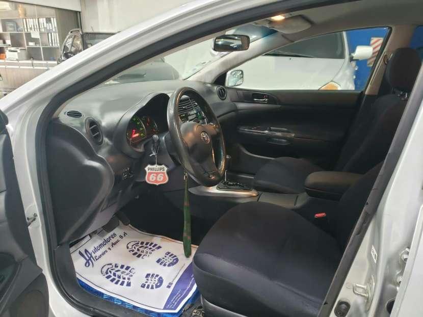 Toyota Caldina - 0