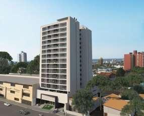 Departamento en Asunción