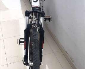 Bicicleta Giant ATX Elite