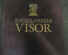 Enciclopedia Visor
