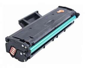 Toner compatible 106r02773 - para impresoras xerox 3020