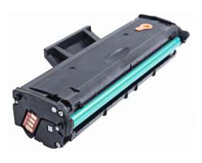 Toner compatible 3020 para impresoras XEROX