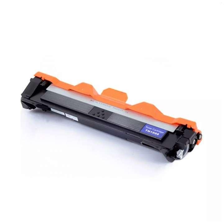 Toner compatible tn-1060 para impresoras brother - 0