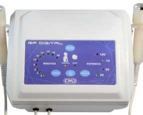 Radiofrecuencia Monopolar Electromedicina