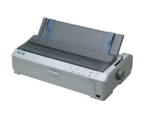 Impresora Matricial Epson FX2190