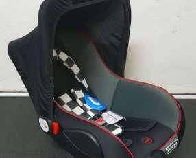 Asiento para auto baby seat Bebeglo
