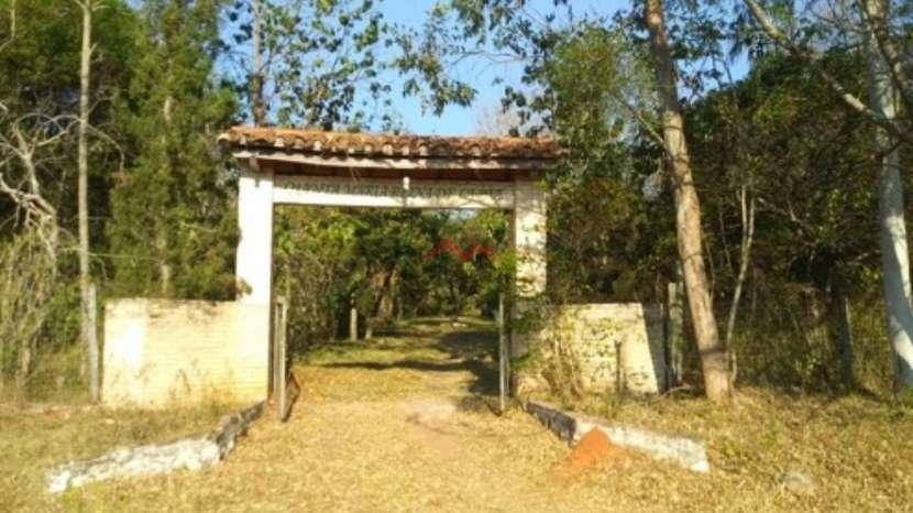 Casa quinta en Nueva Italia - 1