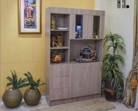 Kit de cocina mueble para cocina