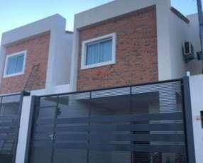 Duplex en Villa Elisa, MOC-0026