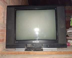 Televisor Noblex de 24 pulgadas