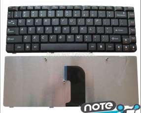 Teclado Lenovo G460 G465 G465A Series Español