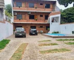 Departamento en Barrio San Pablo