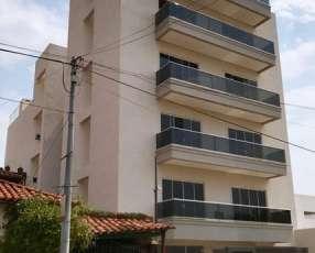 Departamento de 110 m2 a cuadras de la Av. Juan Domingo