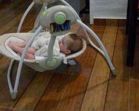 Combo para bebés