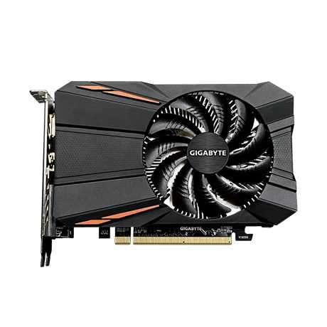 VGA GIGA A RX560OC 4GB DD5 GV-RX560OC-4GD - 3